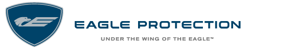 Eagle Protection Logo